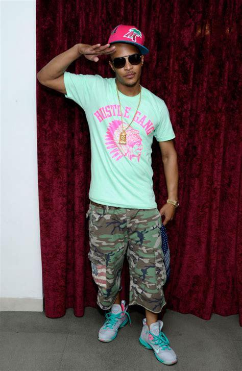 sole collector celebrity sneaker watch 6 21 13 sole