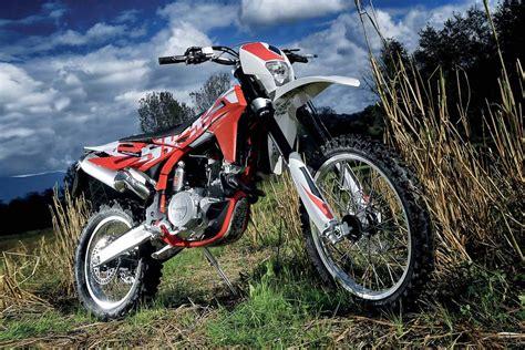 Swm Motorrad News by Schreiz Motorr 196 Der Swm