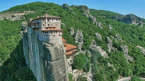 best of tours meteora discover meteora best tours daily