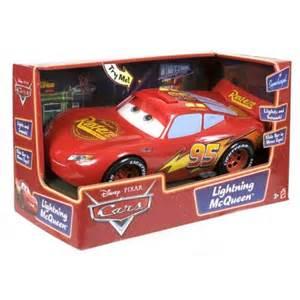 Lightning Mcqueen Car To Hire Prop Hire Lightning Mcqueen Car