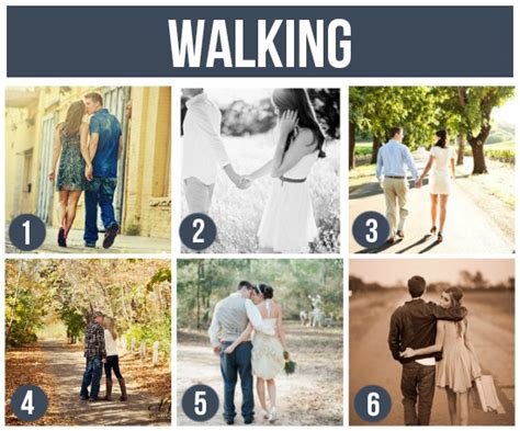 photo themes for couples 10 ideas for couples photography yeahmag