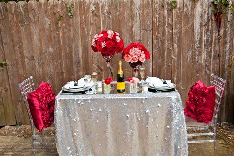 romantic valentines day table decoration ideas 26 irreplaceable romantic diy valentine s day table