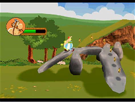 descargar asterix en la india juego portable y descargar asterix juego portable y gratuito