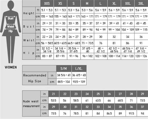 uniqlo size and price comparison japan vs us new denizen