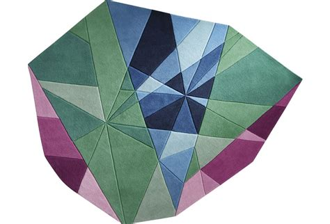 teppiche esprit esprit teppich esp 4016 01 designerteppich
