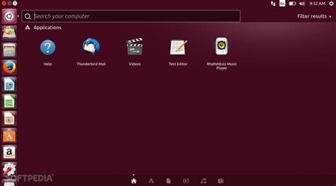 Linux Kubuntu 17 04 Desktop 64 Bit ubuntu 17 04 zesty zapus officially released available