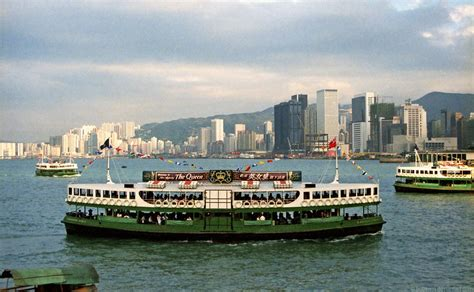 star ferry hong kong location hong kong itinerary 3 days the fullest guide for what to