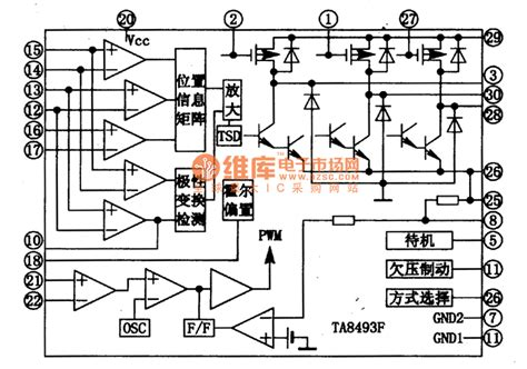 integrator circuit phase integrator circuit phase 28 images extending 555 timer circuit diagram world integrated