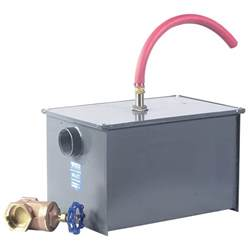 kitchen sink grease trap kitchen sink grease trap litre large kitchen grease trap