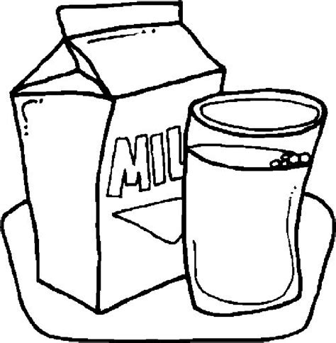 coloring pages juice www imgkid com the image kid has it
