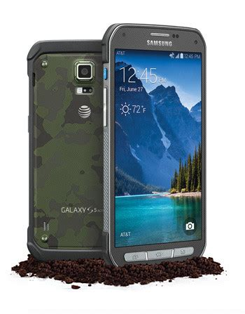 galaxy s6 active could have a microsd card slot