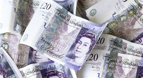 Gbp To Jpy Exchange Rate Forecasts 187 Future Currency Forecast