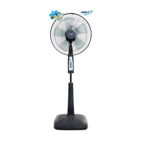 Miyako Stand Fan Kas 1618b 16 Inch mira stand fan m 169n price in bangladesh mira stand fan m 169n m 169n mira stand fan m 169n
