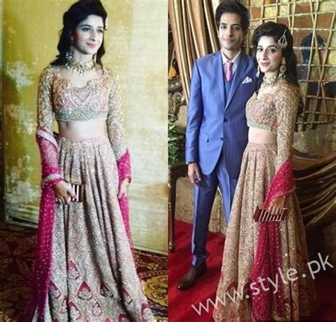 Pictures Of Wedding Pictures by Complete Album Urwa Farhan Wedding Pictures