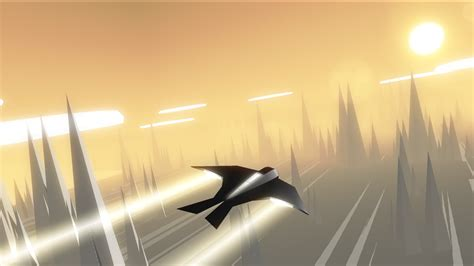 run in the sun race the sun is launching on steam this month niche gamer