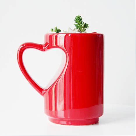 Best Seller Cove By Ejmi Coffee With Sweet 60ml 3mg Premium aliexpress buy creative sweet shape mugs