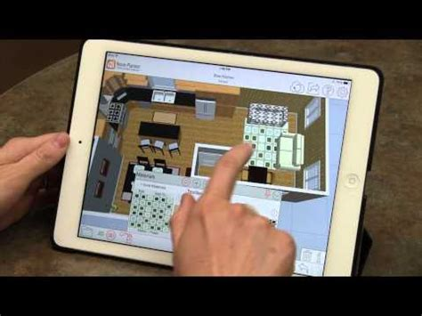 design your own home app for ipad room planner le home design android app on appbrain