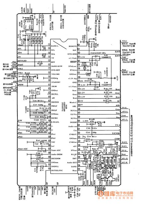 integrated circuit basics integrated circuit basics 28 images integrated circuit and gate 28 images integrated circuit