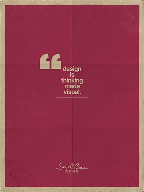 design poster simple communication art 15 awesome posters about design urbanist