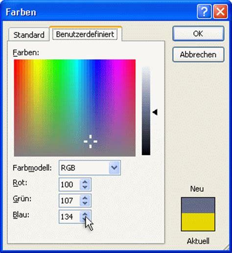 Powerpoint Design Vorlagen ändern 196 Ndern Der Farbe Hyperlinktext Powerpoint
