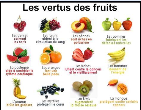 les lã gumes vegetable recipes from the market table books les vertus des fruits tableau 224 partager imprimer et