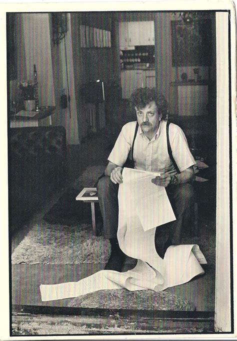 libro mattatoio n 5 mattatoio n 176 5 1972 tersite