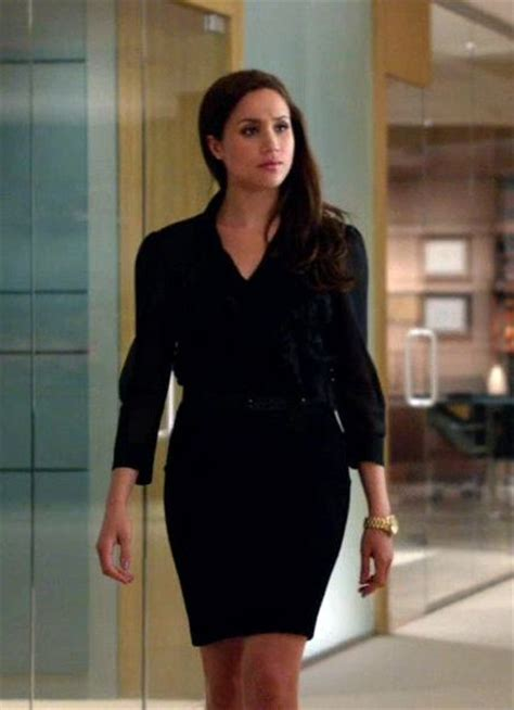 Zane Wardrobe by 17 Best Images About Fashion Paralegal On Tv