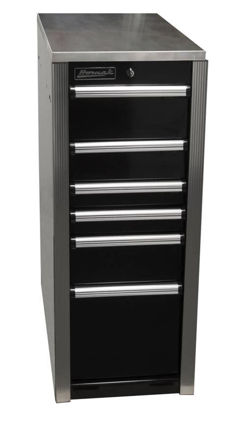 hxl pro side cabinet tool storage solutions homak