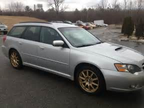 subaru legacy wagon rims 9 best legacy gt wagon project images on
