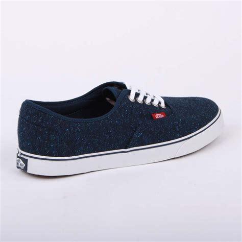 Vans Pr Blue Navy vans navy blue shoes oxforddynamics co uk