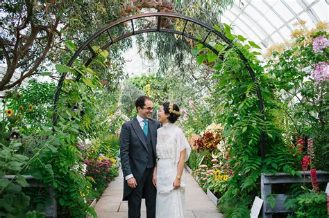 wedding venues  nyc glam gowns blog