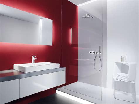 lichtideen für badezimmer beleuchtung badezimmer dusche speyeder net