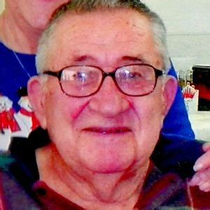 jerry kresta obituary el co triska funeral home