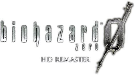 jp bio biohazard 0 hd remaster バイオハザード0 hdリマスター