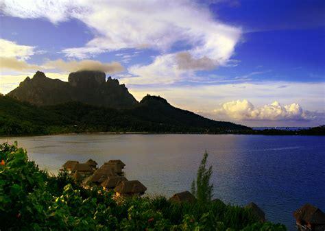 beautiful places to visit bora bora french polynesia beautiful places to visit