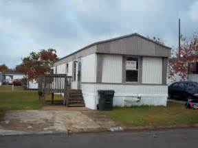 1997 belmont mobile home for sale 53a