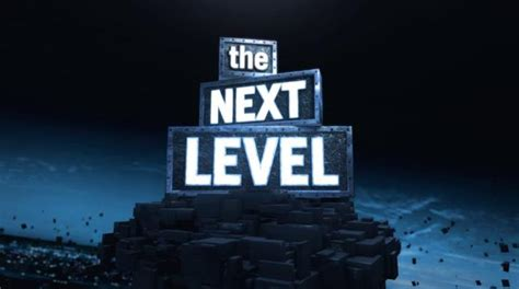 next level the challenge of the next level twc daily devotional