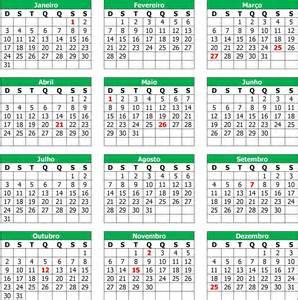 Calendario Grande Calend 225 De Parede 300gr Grande Gr 193 Fica