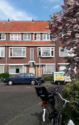 airbnb groningen airbnb kamers en woningen in de buurt zeeheldenbuurt oozo nl