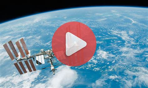 live iss nasa iss live the international space