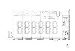 dining floor plan gallery of prestwood infant school dining hall de rosee sa 12