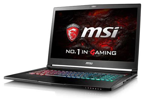 Pc Gaming Kabylake G4560 3 5ghz Ssd Plus Hdd Gtx 1050 Samsung 19 gaming laptops newegg ca
