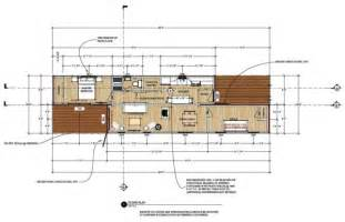 container house plans 720 sq ft shipping container house plans
