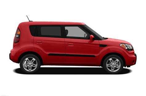kia soul 2010 kia soul price photos reviews features