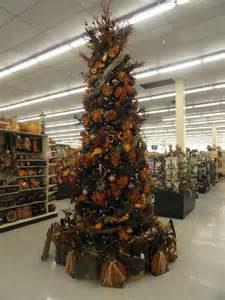 thanksgiving tree why not seasons special