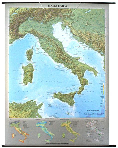 grand mappa geografica grand mappa geografica 28 images mappa stradale