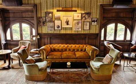 soho house design a tour to the interior design of soho house istanbul