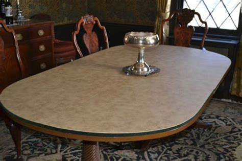 dining room table top protectors best dining room pads for table ideas ltrevents ltrevents