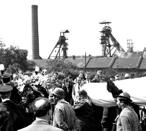ufficio di immigrazione roma marcinelle e accordi immigrazione eventi per ricordare