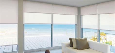 cortinas estores enrollables estores enrollables
